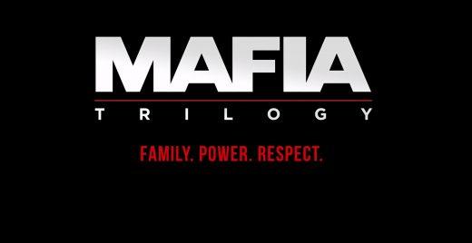 feat -mafia-trilogy