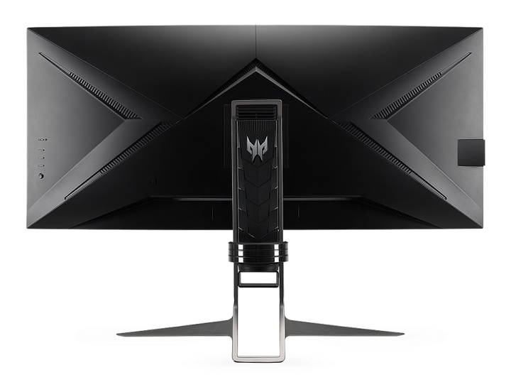 new -acer-Predator-X38