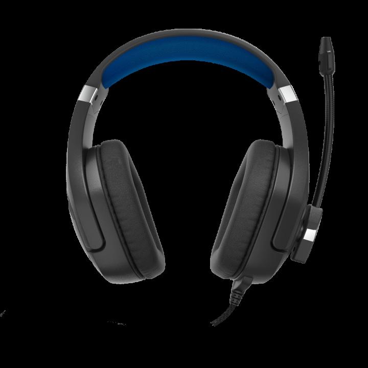 new -urage-Sound-Z-700-7.1