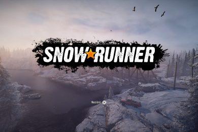SnowRunner_20200425150359