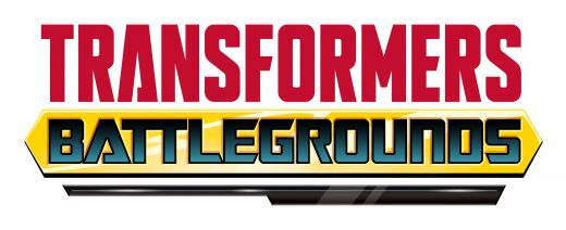 feat -transformers-BATTLEGROUNDS