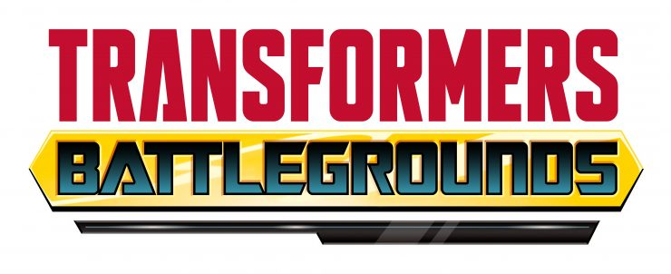 feat -transformers-BATTLEGROUNDS