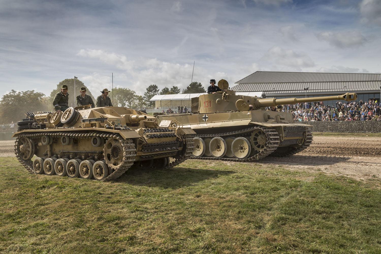 new -world-of-tanks-1.jpg
