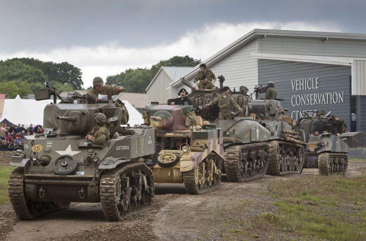 new -world-of-tanks-2.jpg