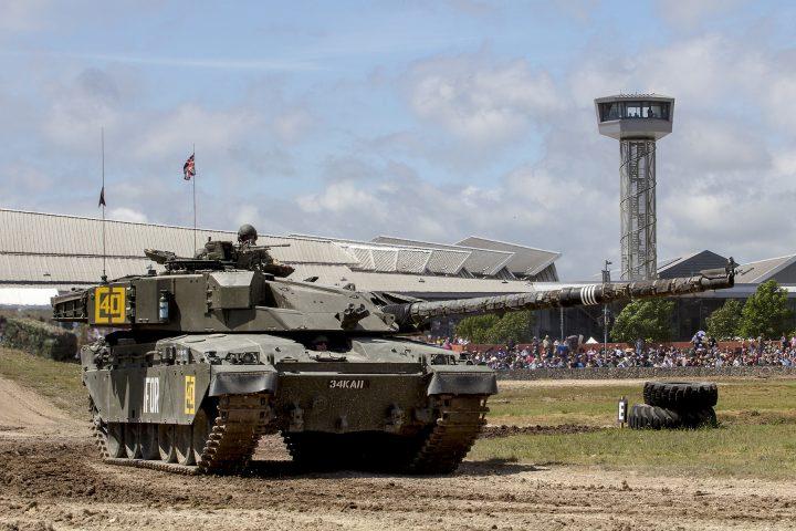 new -world-of-tanks-3.jpg