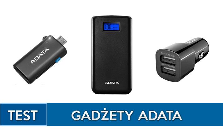 adata_test
