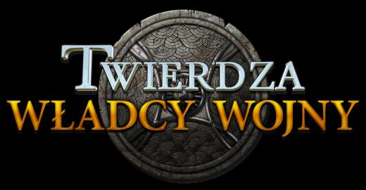 feat -Twierdza-Wladcy-wojny