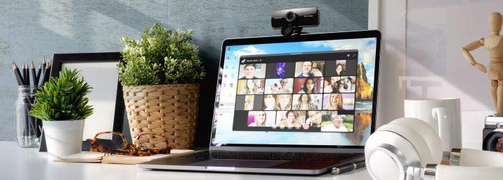 new -CREATIVE-Live-Cam-Sync-1080p-2