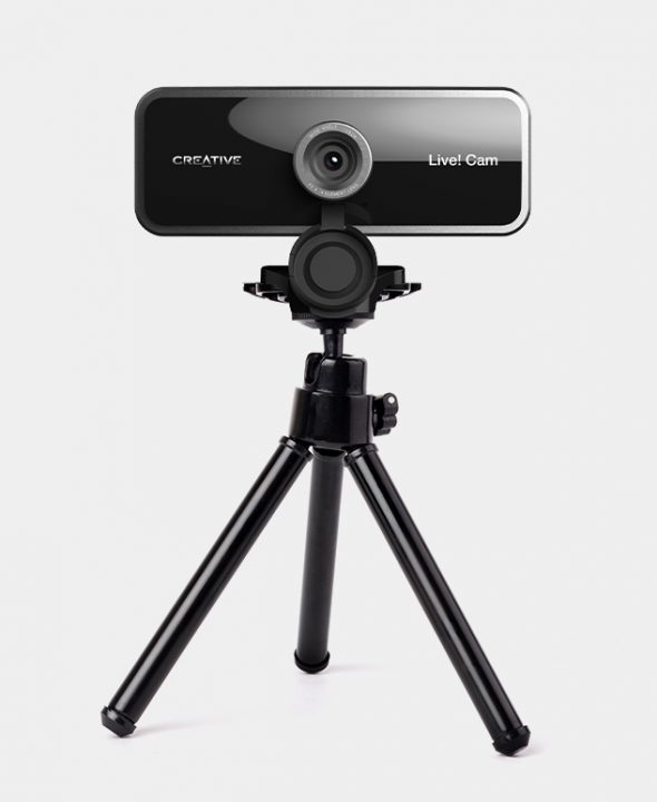 new -CREATIVE-Live-Cam-Sync-1080p