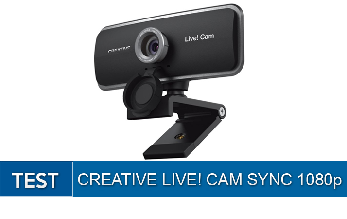 feat -Creative-Live!-Cam-Sync-1080p