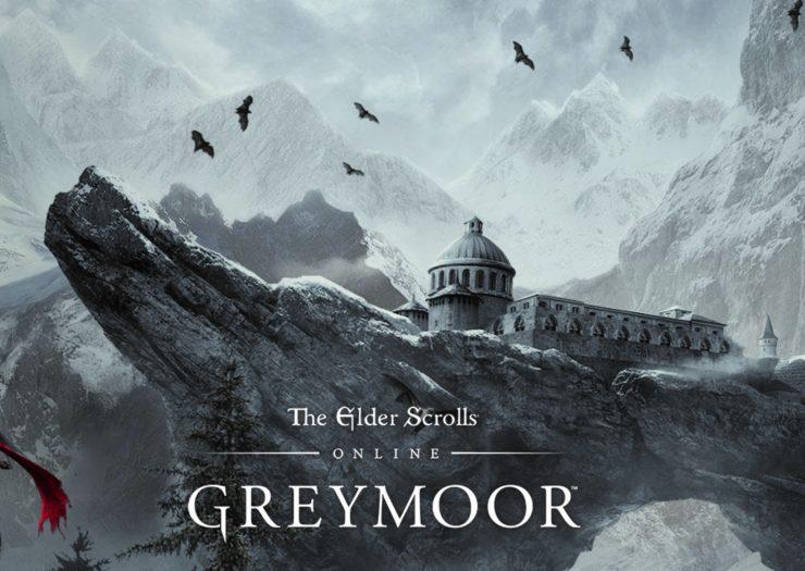 feat -Elder-Scrolls-Online-Greymoor