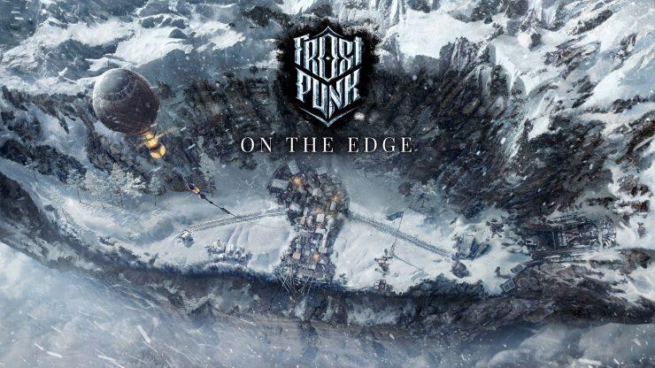 feat -Frostpunk-On-the-Edge