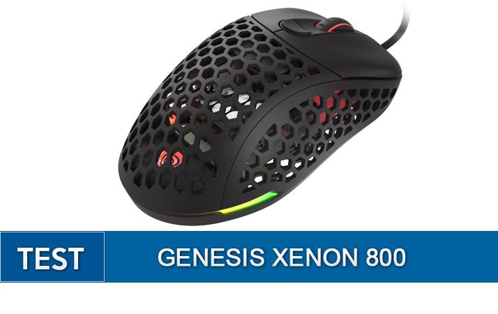 feat -genesis-xenon-800