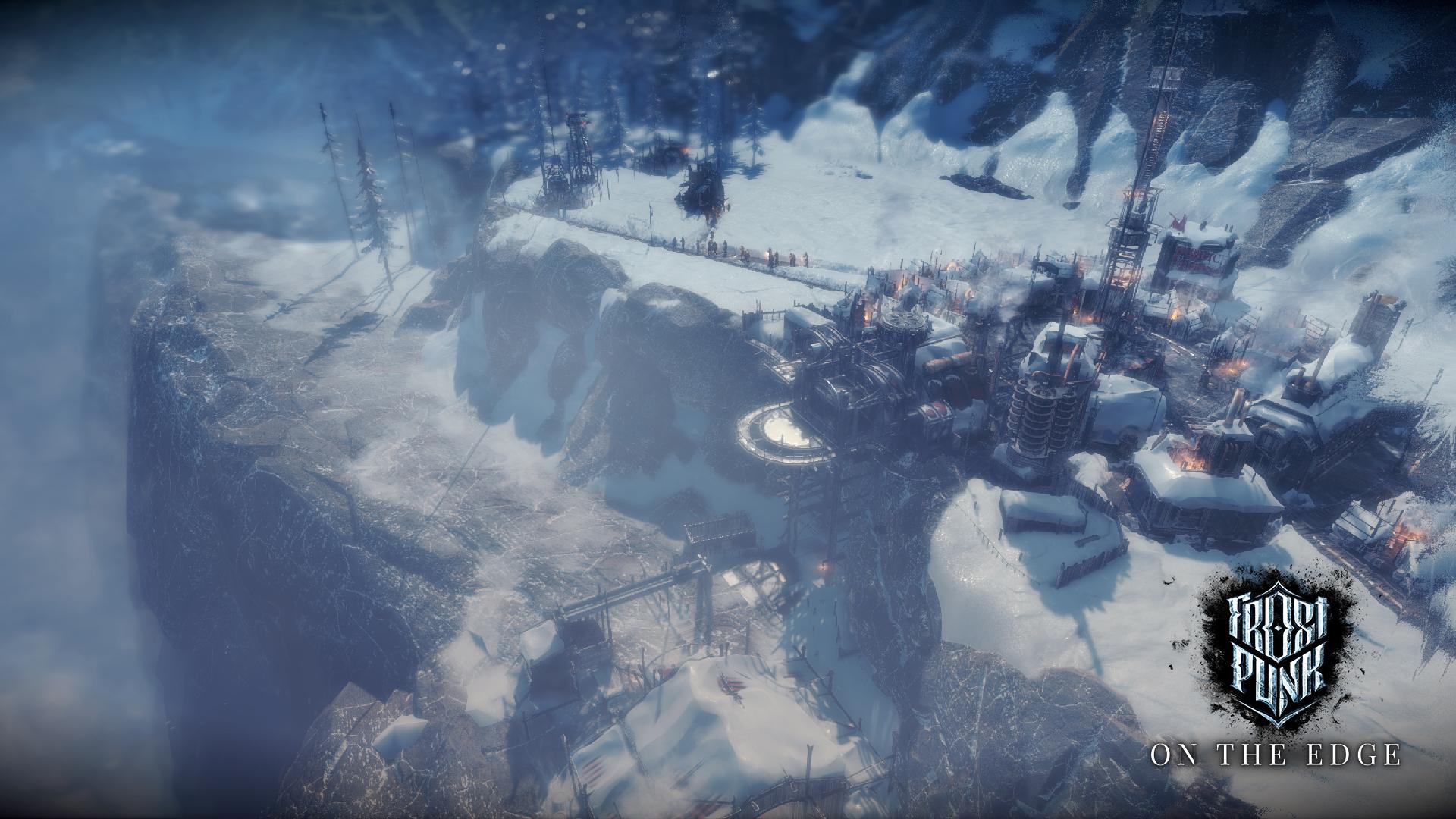 new -Frostpunk-On-the-Edge-1