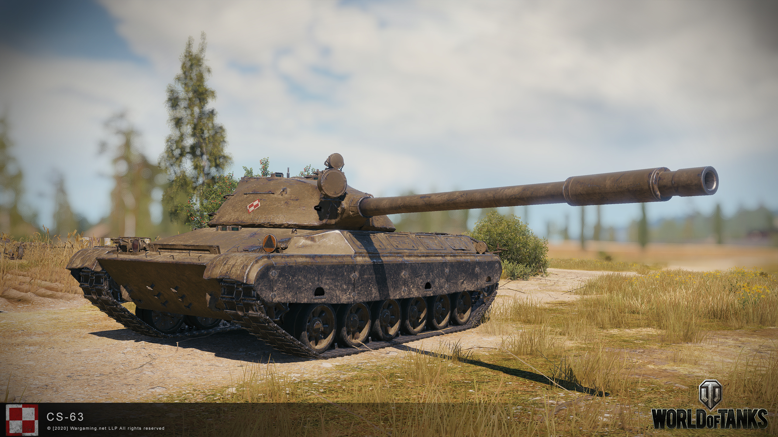 new -world-of-tanks-1