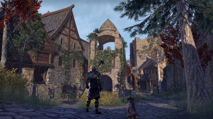 rec -Elder-Scrolls-Online-Greymoor-1
