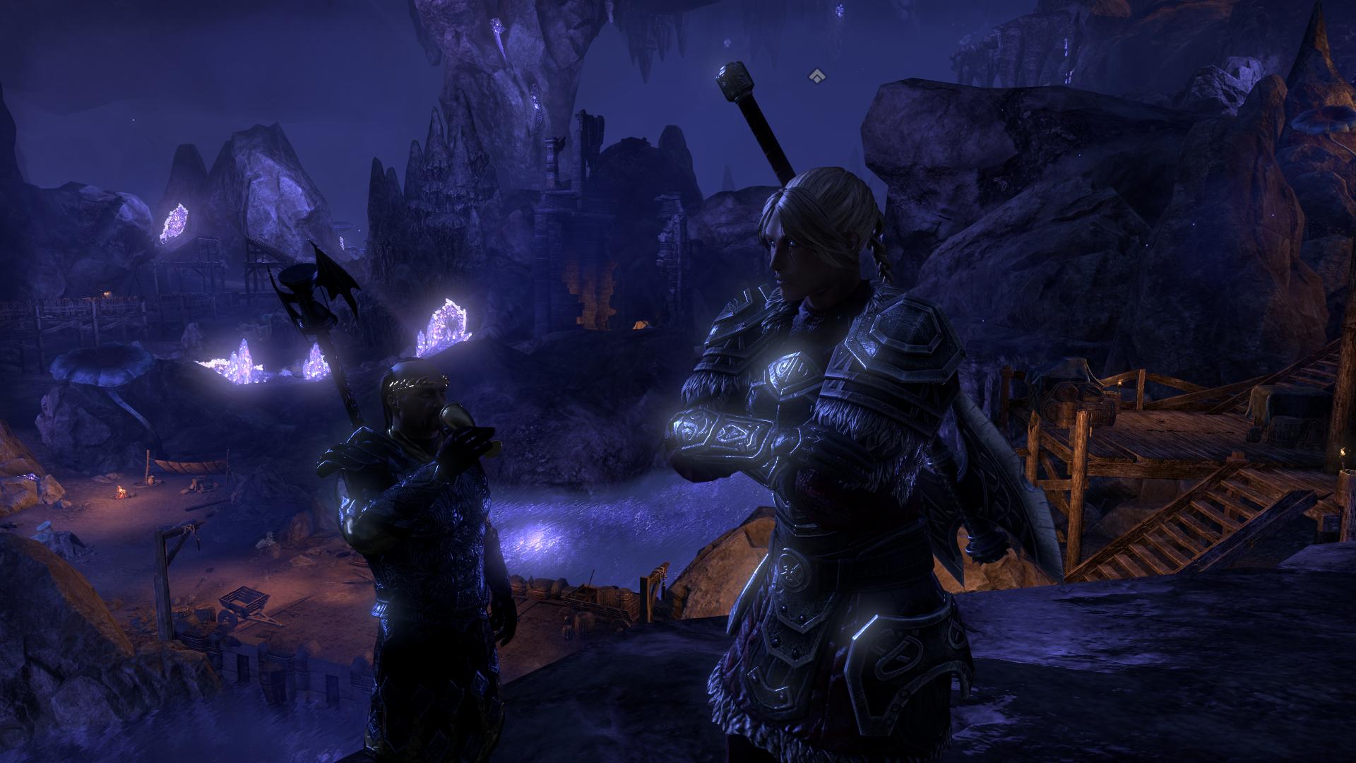 rec -Elder-Scrolls-Online-Greymoor-3