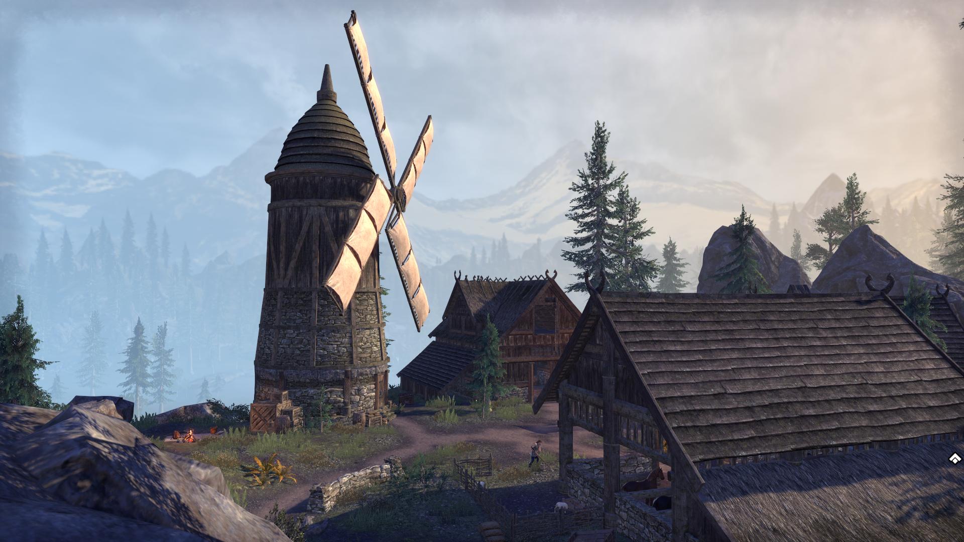 rec -Elder-Scrolls-Online-Greymoor-4
