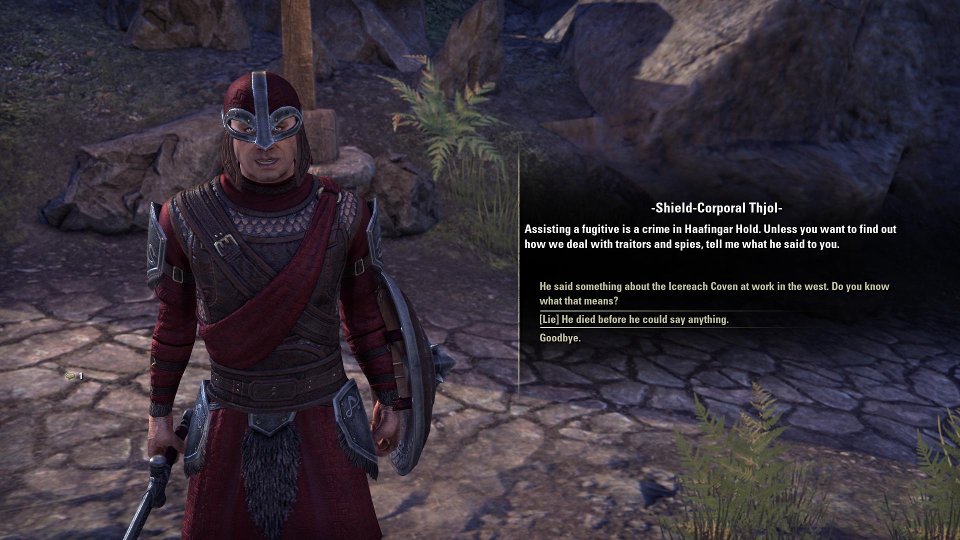 rec -Elder-Scrolls-Online-Greymoor