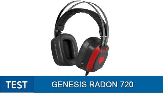 test -genesis-RADON-720