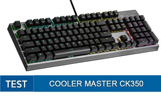feat -Cooler-Master-Ck350