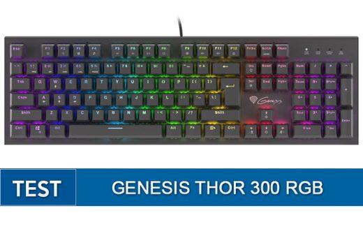 feat -Genesis-Thor-300-RGB