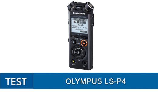 feat -OLYMPUS-LS-P4