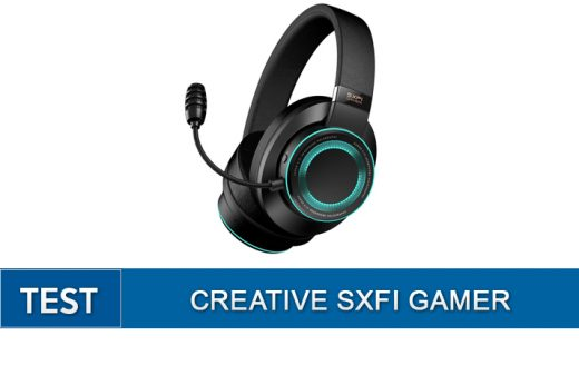 feat -creative-SXFI-GAMER