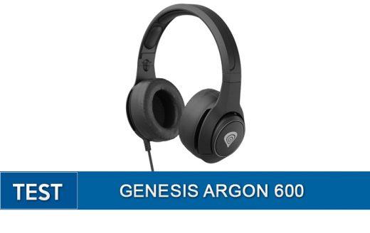 feat -genesis-argon-600