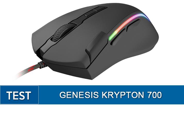 feat -genesis-krypton-700