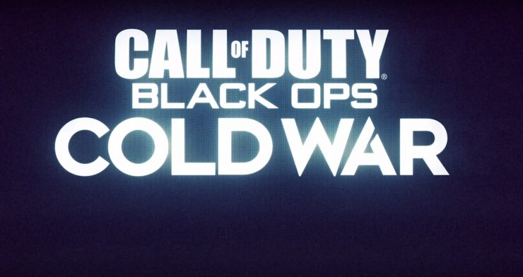 feat -Call-of-Duty-Black-Ops-Cold-War