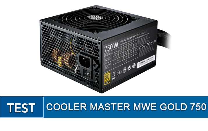 feat -Cooler-Master-MWE-Gold-750