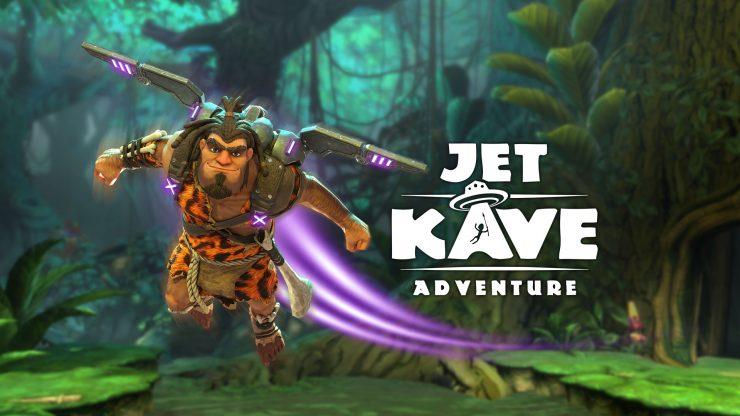feat - jet-kave-adventure