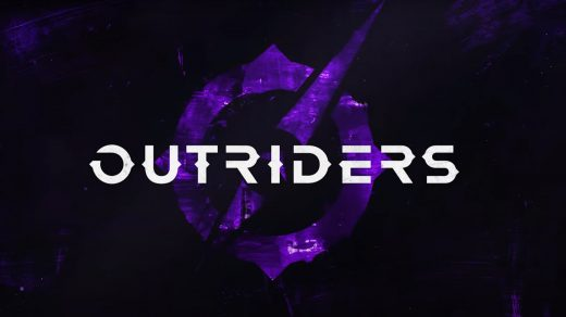 feat -outriders