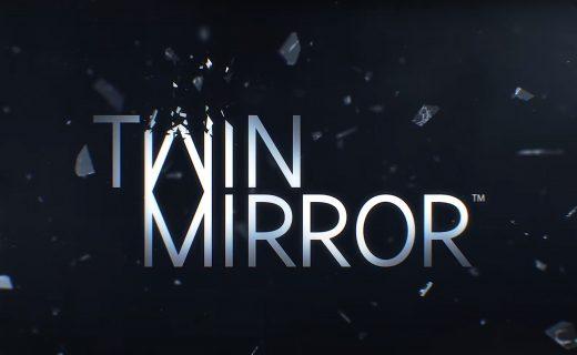 feat -twin-mirror