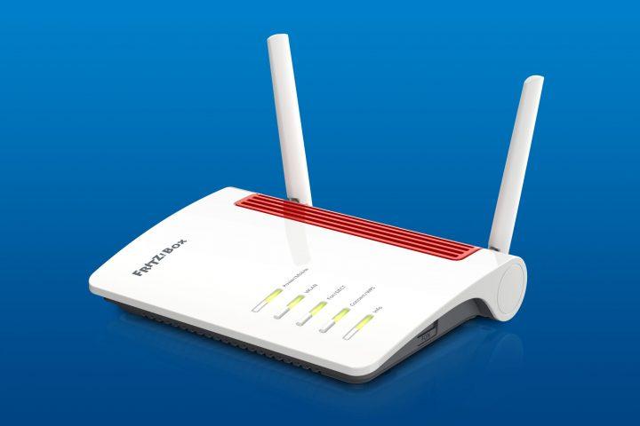 new -FRITZBox-6850-LTE-1
