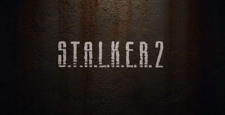feat -stalker-2