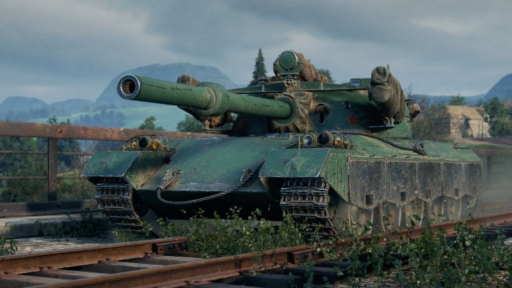 new -world-of-tanks-2