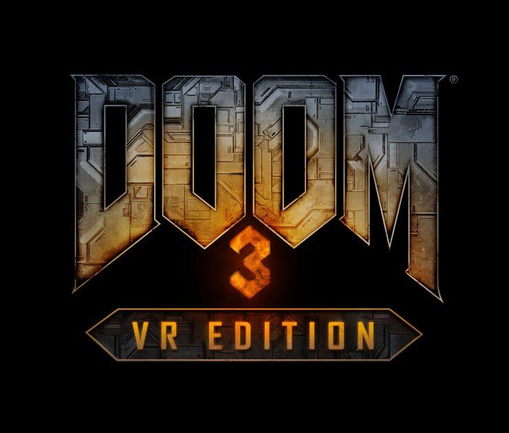 feat -Doom3-VR