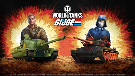 feat -world-of-tanks