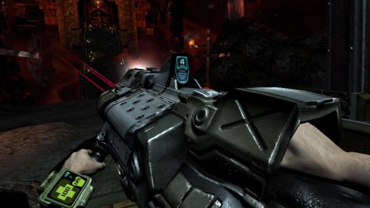new -DOOM-3-VR-Edition-BFG