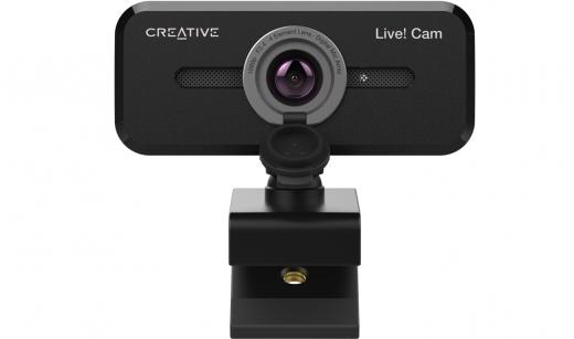 FEAT -Creative-Live-Cam-Sync-1080p-V2