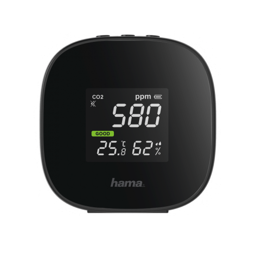 feat -Hama-CO2-Safe