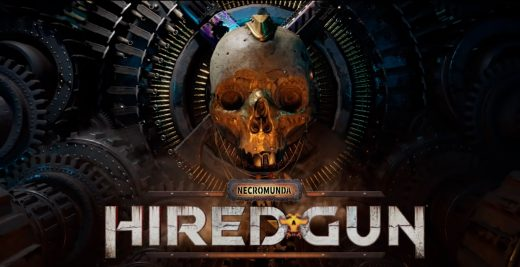 feat -Necromunda-Hired-Gun