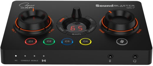 feat-Sound-Blaster-GC7