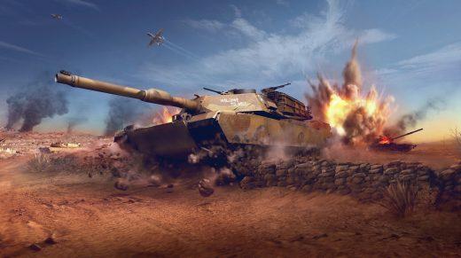 feat -World-of-Tanks-Modern-Armor