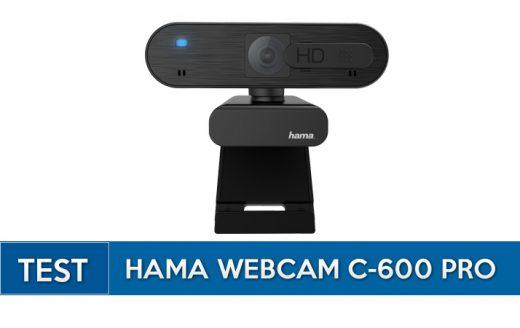 hama_c600_szablon