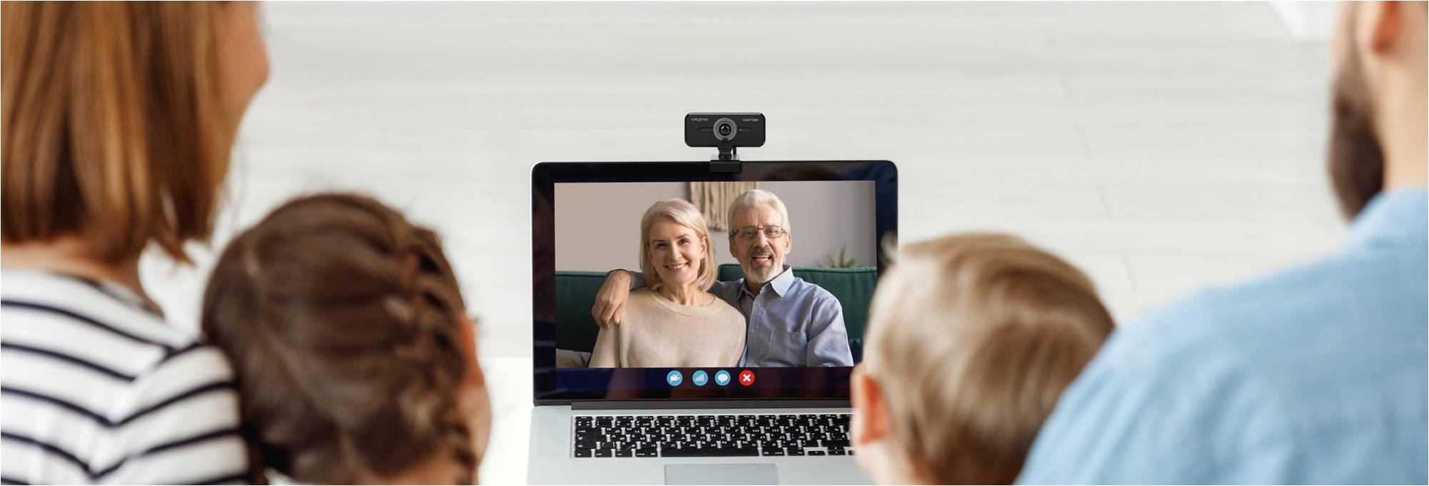 new -Creative-Live-Cam-Sync-1080p-V2-1