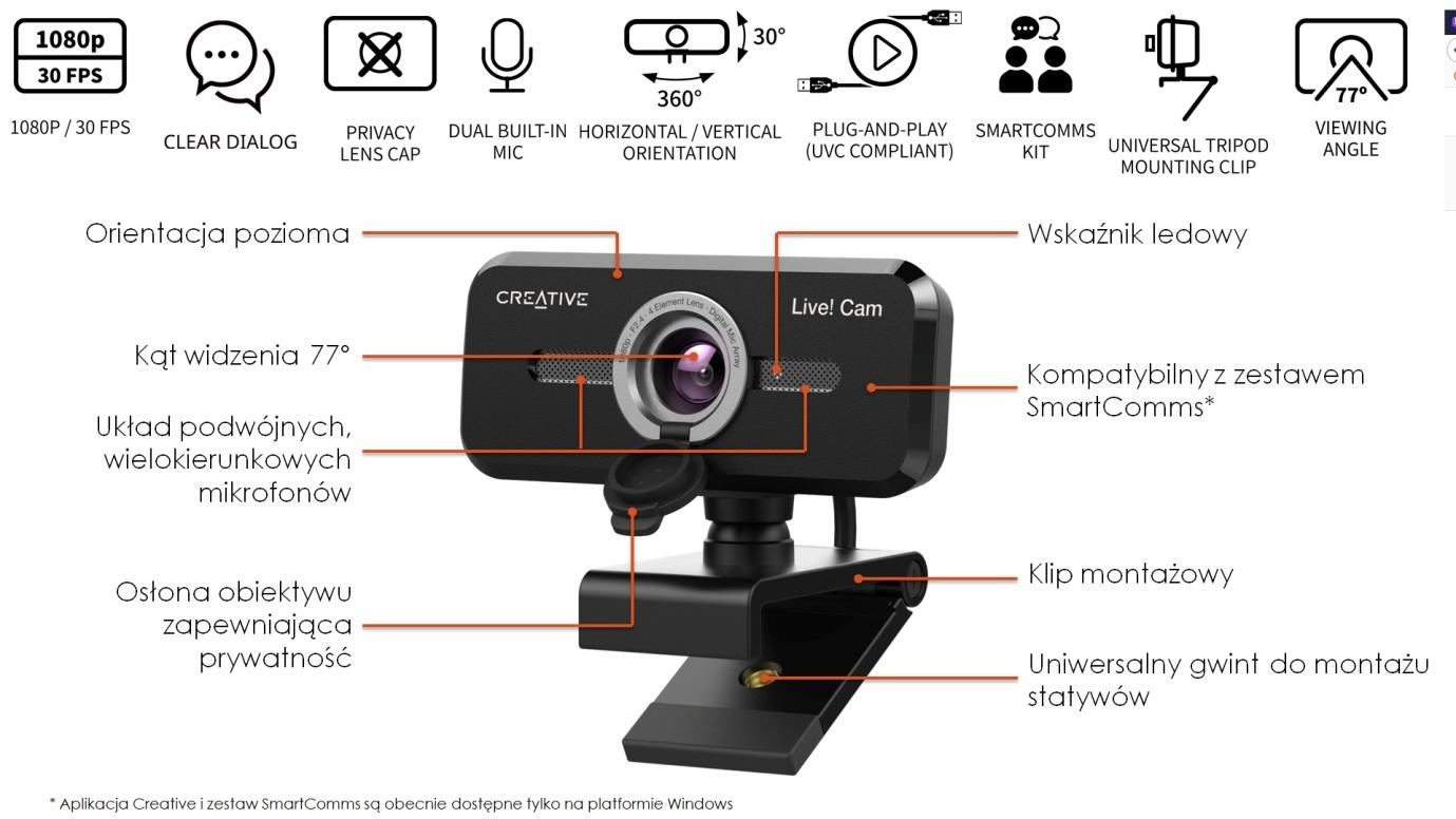 new -Creative-Live-Cam-Sync-1080p-V2
