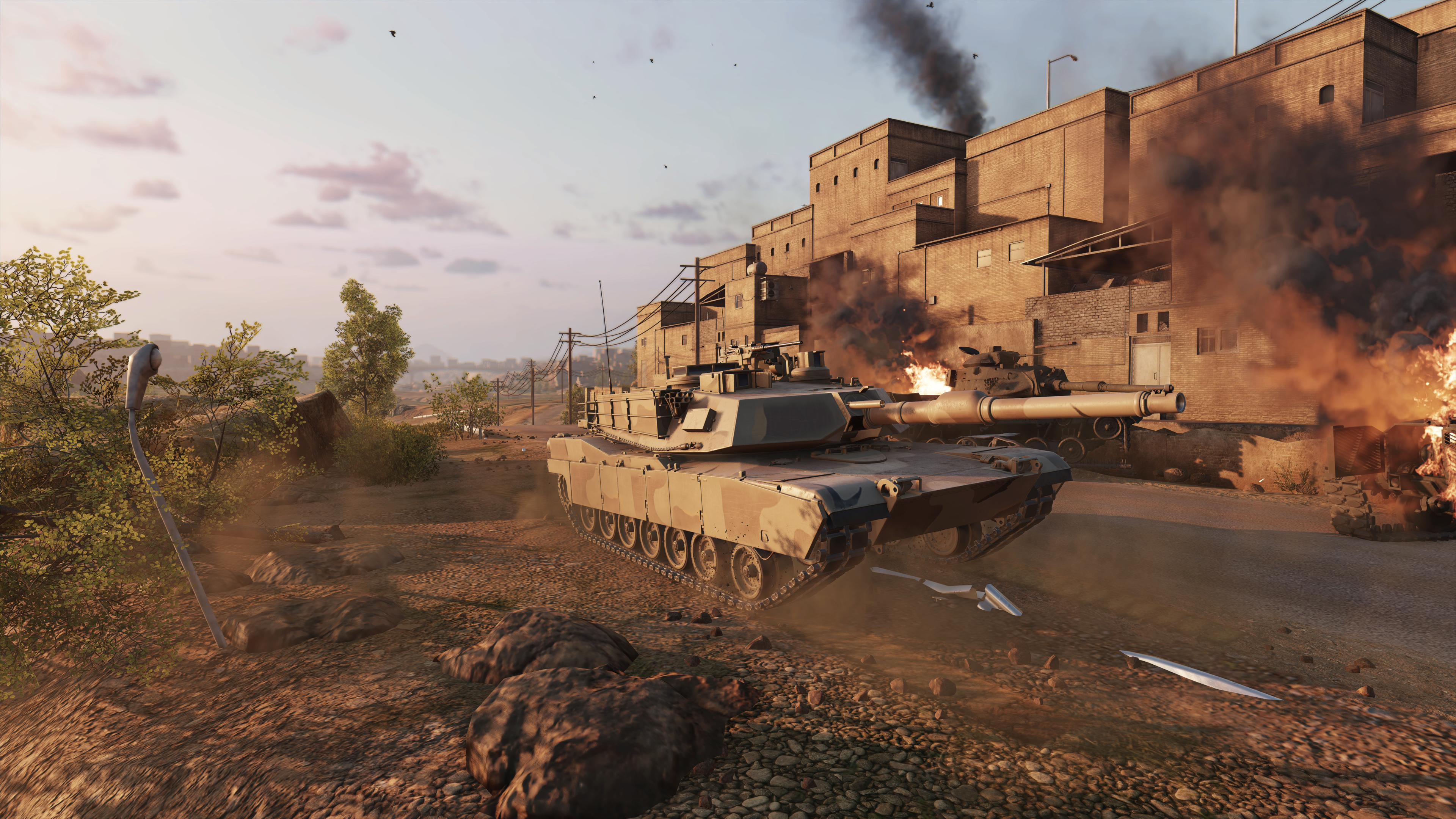 new -World-of-Tanks-Modern-Armor